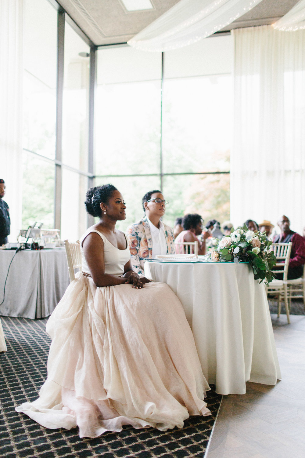 the_atrium_wedding_atlanta_norcross_lifestyle_photographers_lgbtq_1358.jpg