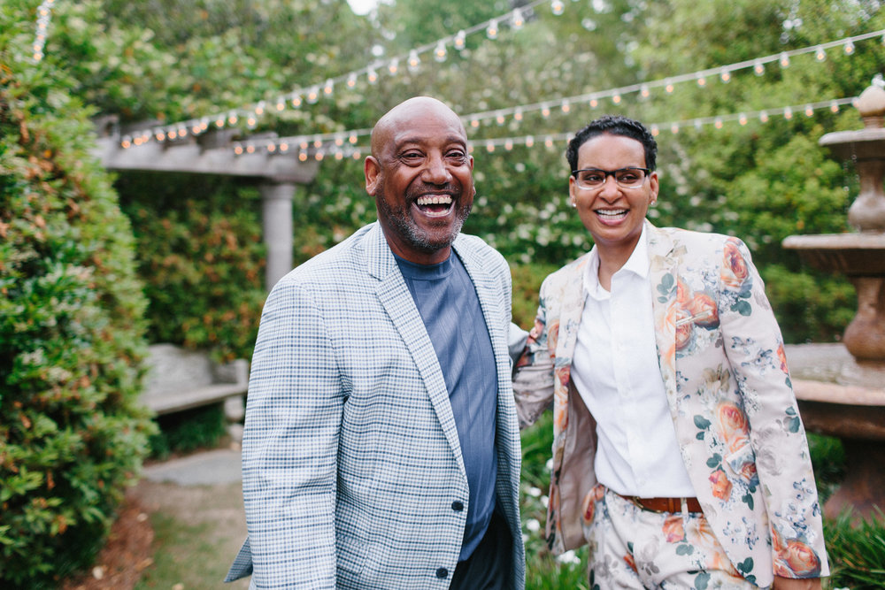 the_atrium_wedding_atlanta_norcross_lifestyle_photographers_lgbtq_1476.jpg