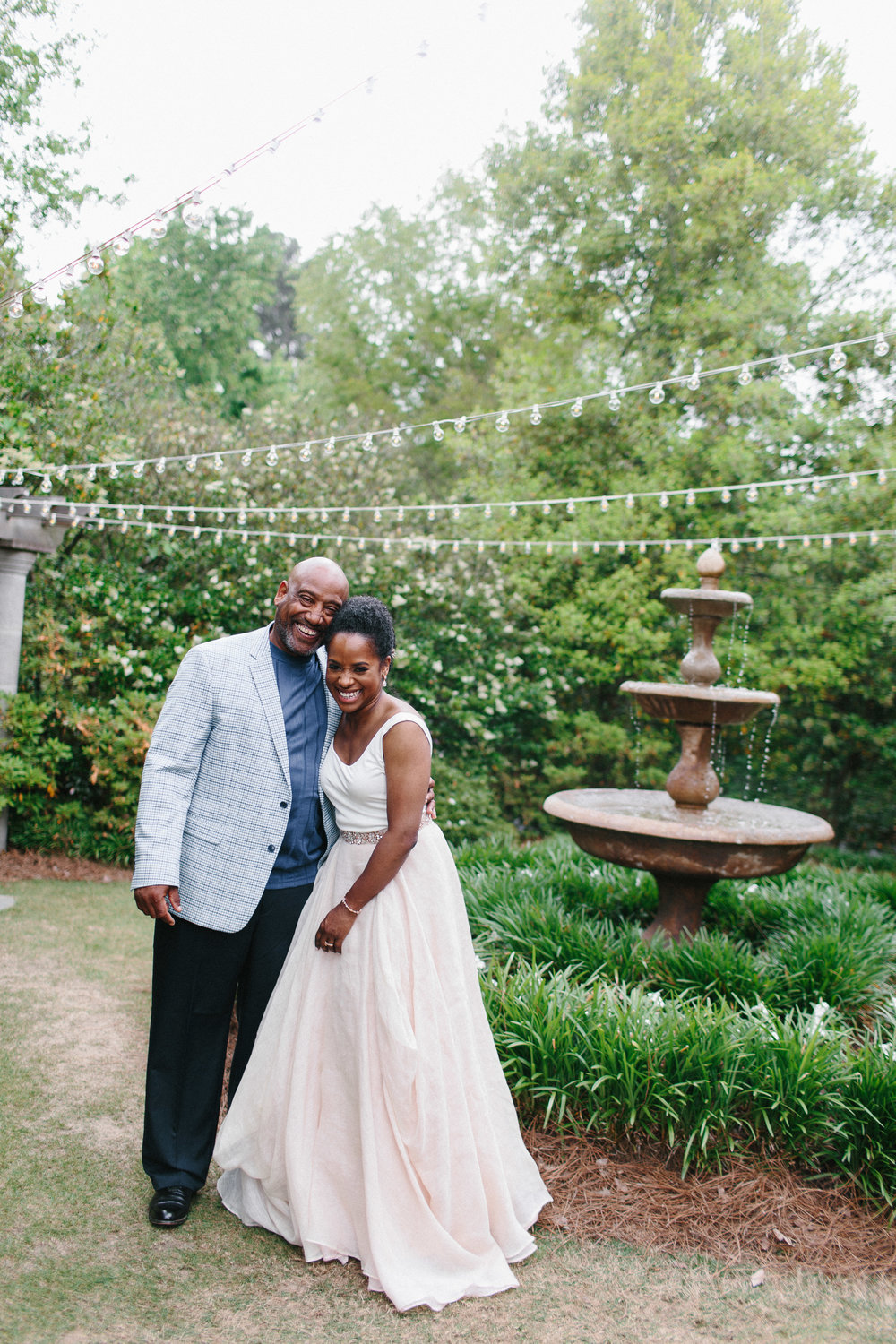 the_atrium_wedding_atlanta_norcross_lifestyle_photographers_lgbtq_1469.jpg
