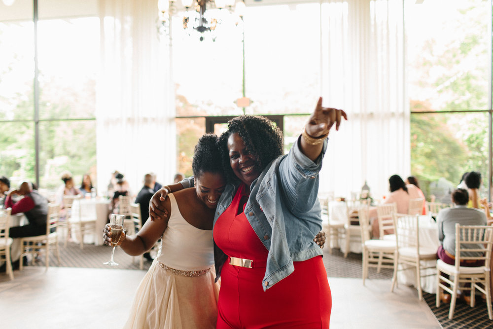 the_atrium_wedding_atlanta_norcross_lifestyle_photographers_lgbtq_1488.jpg