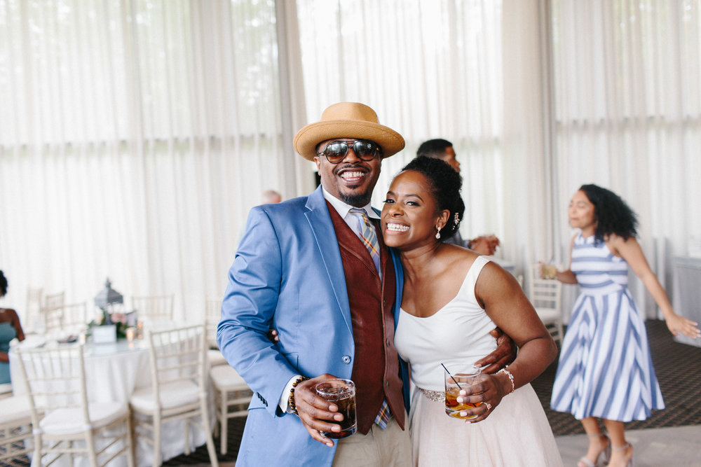 the_atrium_wedding_atlanta_norcross_lifestyle_photographers_lgbtq_1570.jpg