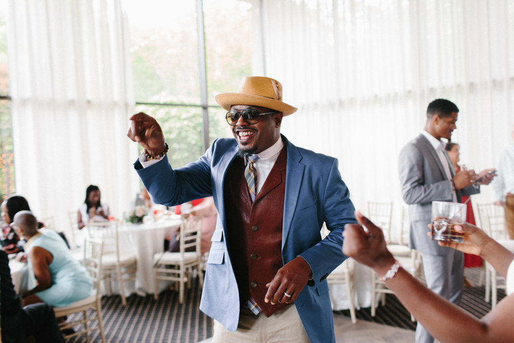 the_atrium_wedding_atlanta_norcross_lifestyle_photographers_lgbtq_1565.jpg