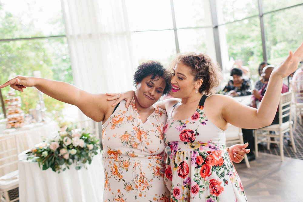 the_atrium_wedding_atlanta_norcross_lifestyle_photographers_lgbtq_1605.jpg