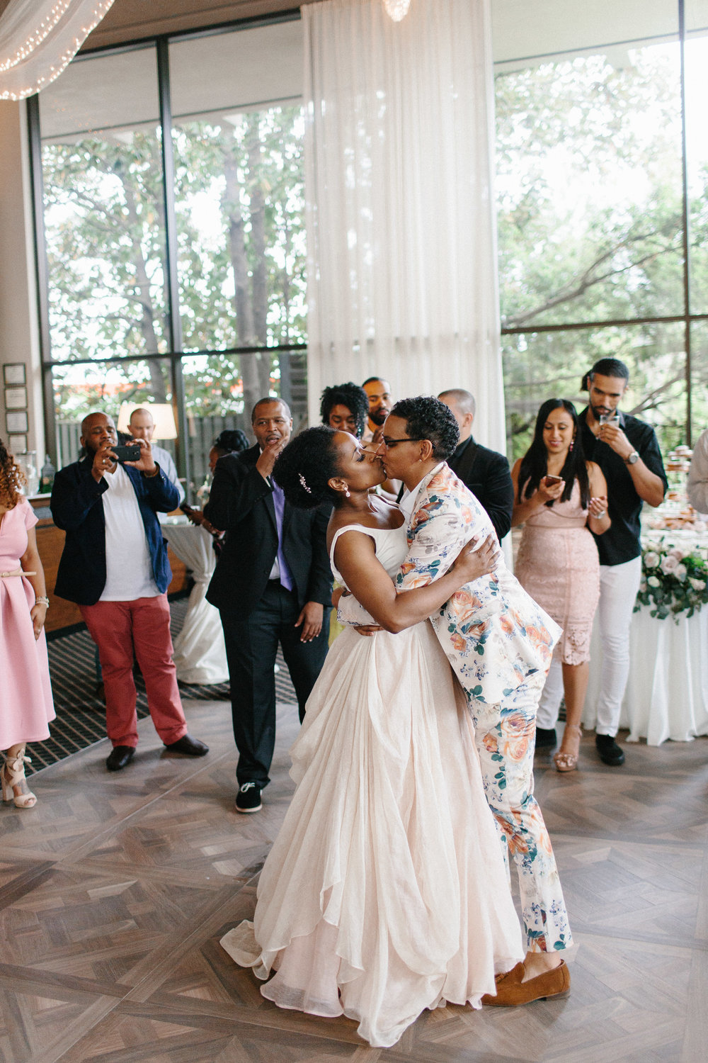 the_atrium_wedding_atlanta_norcross_lifestyle_photographers_lgbtq_1681.jpg