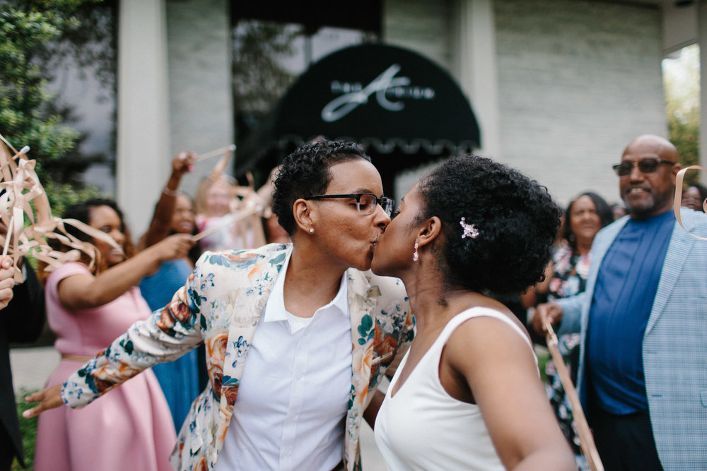 the_atrium_wedding_atlanta_norcross_lifestyle_photographers_lgbtq_1687.jpg