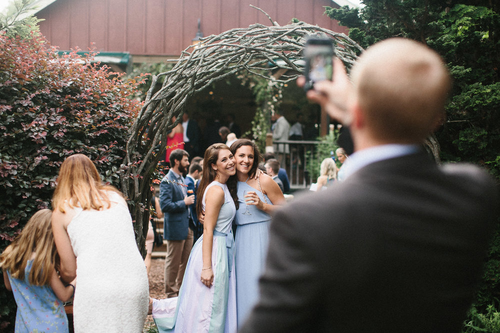 glen_ella_meadow_creekside_atlanta_wedding_photographers_1921.jpg