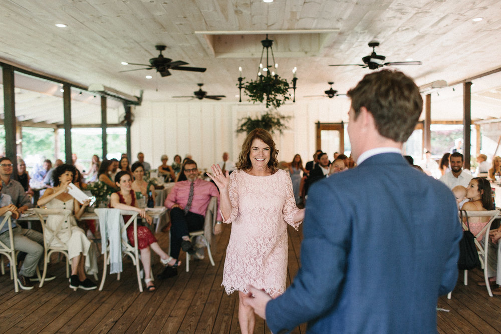 glen_ella_meadow_creekside_atlanta_wedding_photographers_2019.jpg