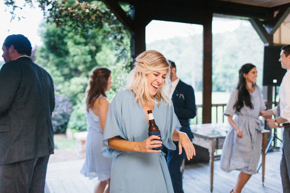 glen_ella_meadow_creekside_atlanta_wedding_photographers_2120.jpg