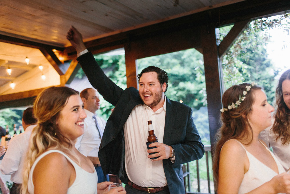 glen_ella_meadow_creekside_atlanta_wedding_photographers_2117.jpg