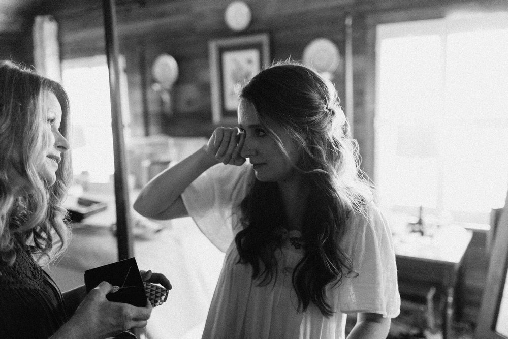 glen_ella_meadow_creekside_atlanta_wedding_photographers_1090.jpg