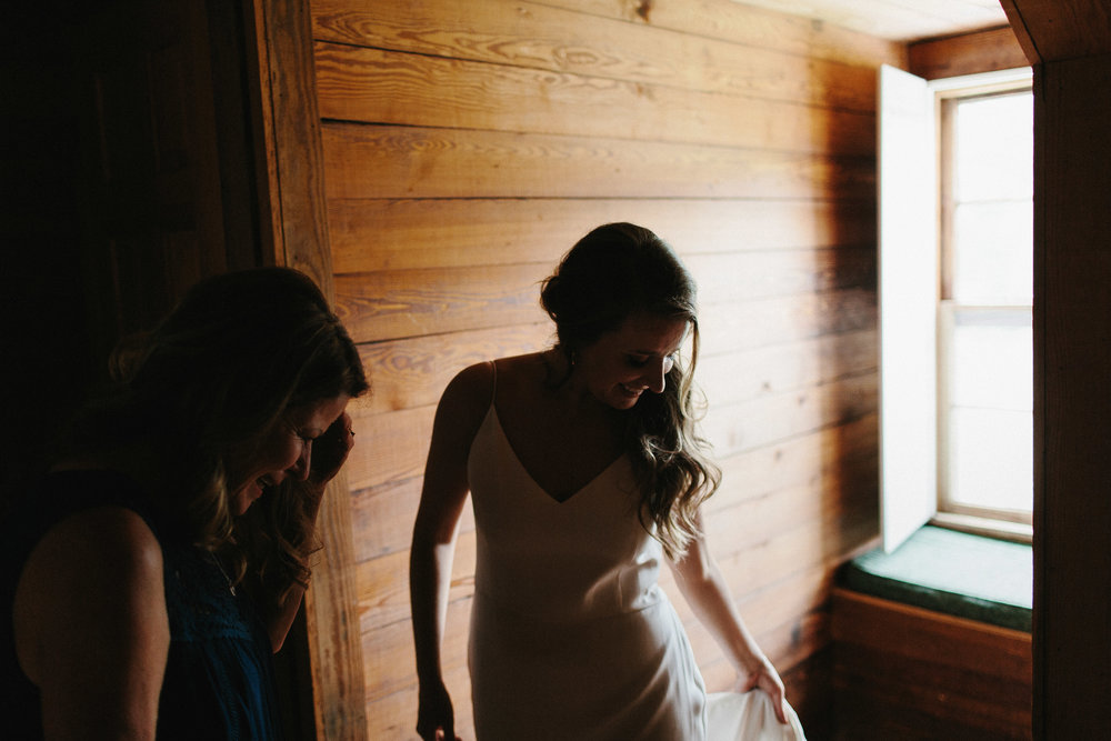 glen_ella_meadow_creekside_atlanta_wedding_photographers_1198.jpg
