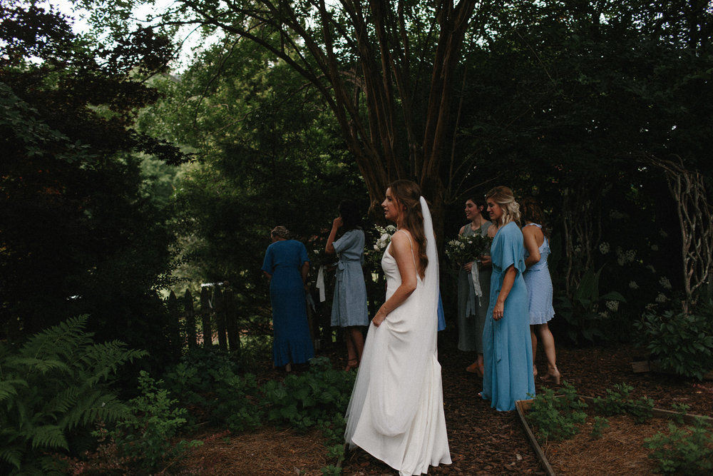 glen_ella_meadow_creekside_atlanta_wedding_photographers_1244.jpg