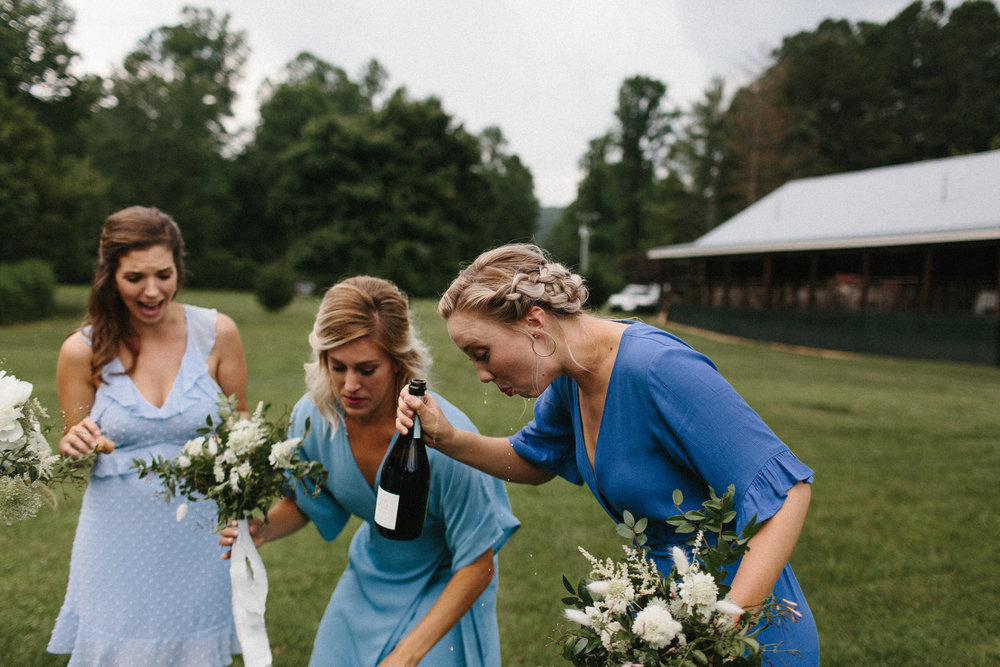 glen_ella_meadow_creekside_atlanta_wedding_photographers_1260.jpg