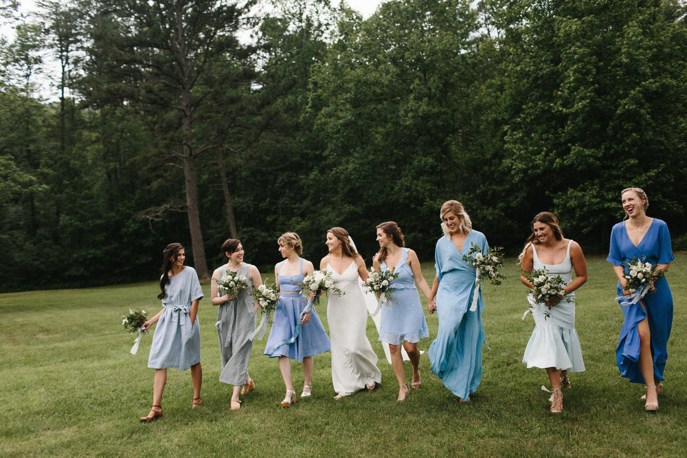 glen_ella_meadow_creekside_atlanta_wedding_photographers_1269.jpg