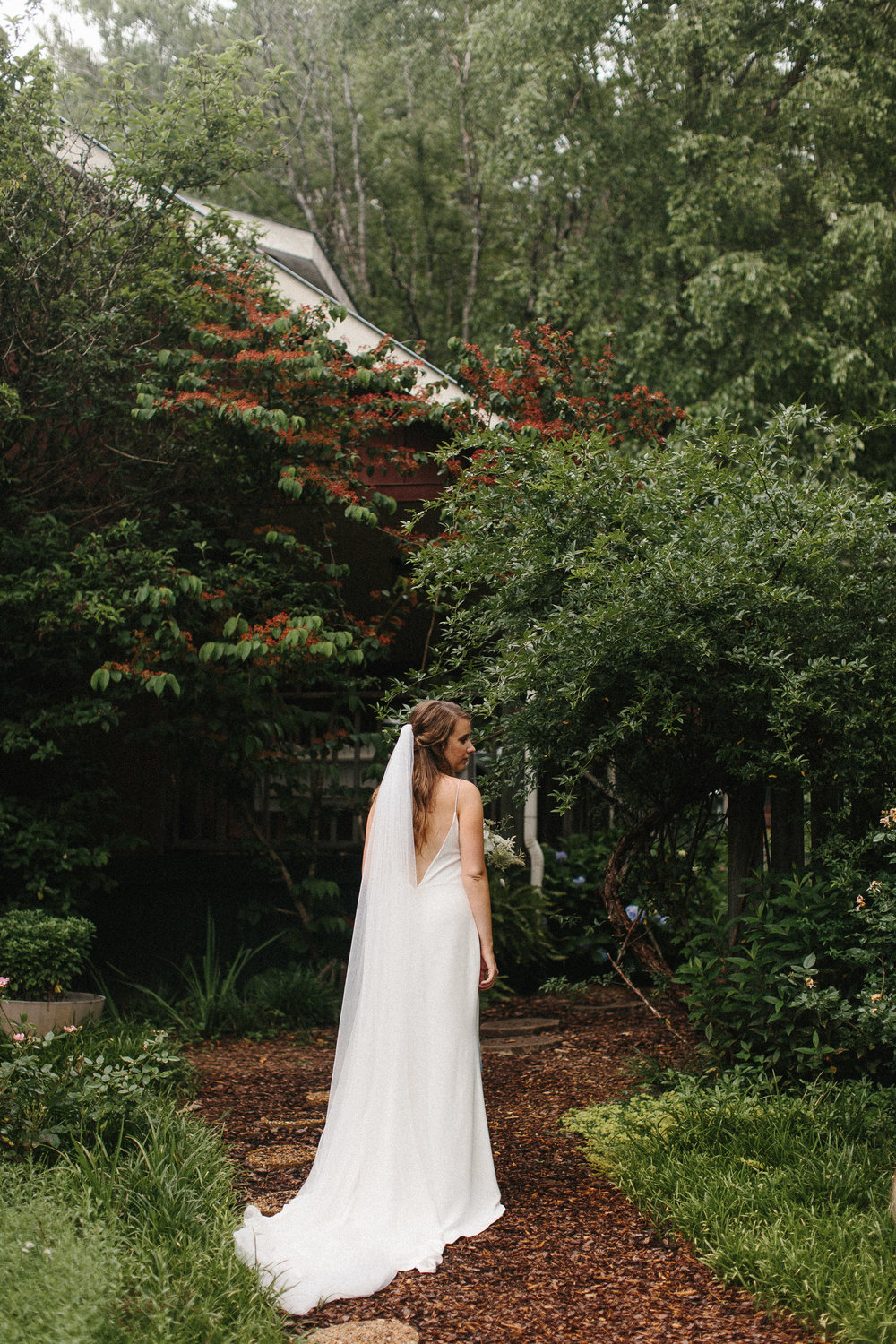 glen_ella_meadow_creekside_atlanta_wedding_photographers_1328.jpg