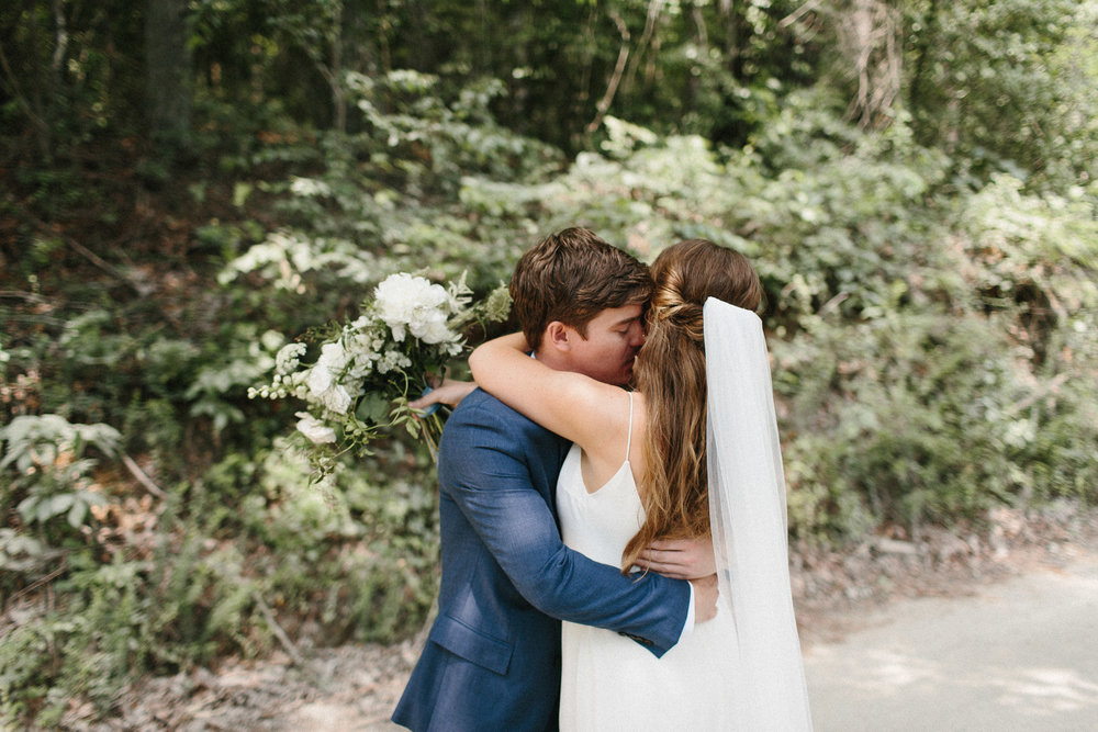 glen_ella_meadow_creekside_atlanta_wedding_photographers_1381.jpg