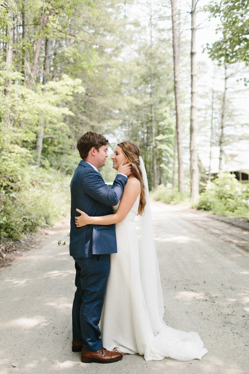 glen_ella_meadow_creekside_atlanta_wedding_photographers_1386.jpg