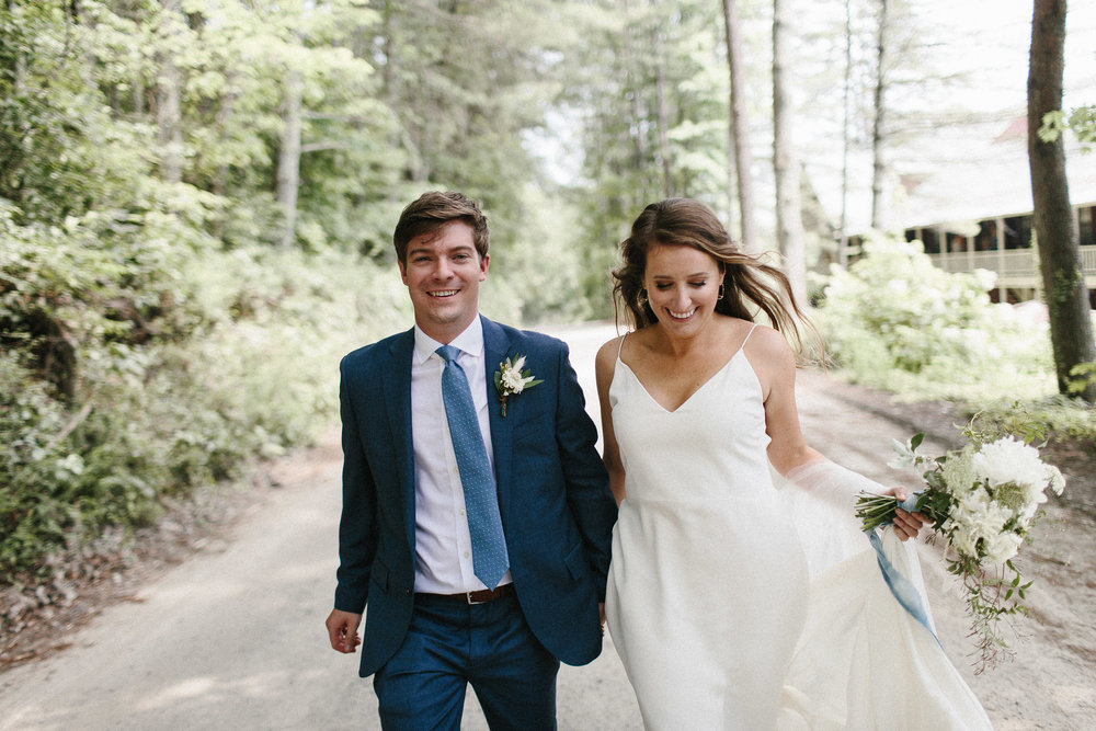 glen_ella_meadow_creekside_atlanta_wedding_photographers_1417.jpg