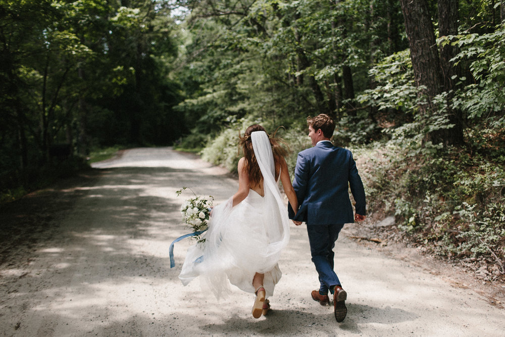 glen_ella_meadow_creekside_atlanta_wedding_photographers_1419.jpg