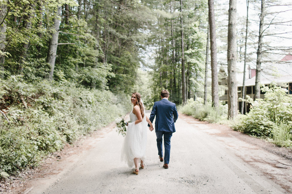 glen_ella_meadow_creekside_atlanta_wedding_photographers_1405.jpg
