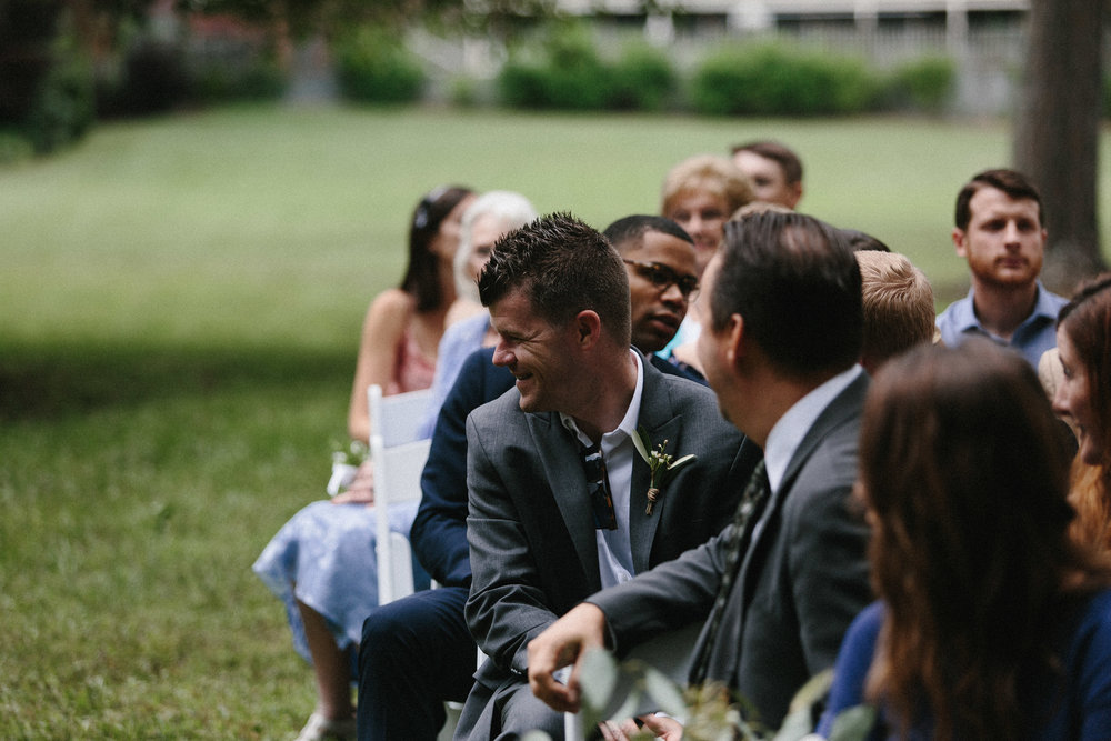 glen_ella_meadow_creekside_atlanta_wedding_photographers_1640.jpg