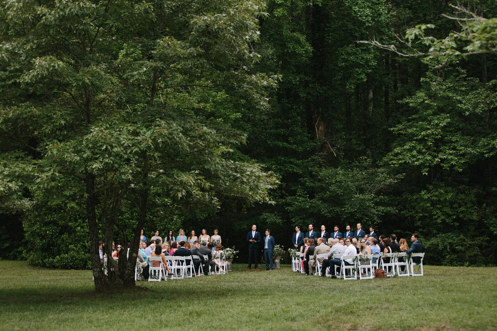 glen_ella_meadow_creekside_atlanta_wedding_photographers_1662.jpg