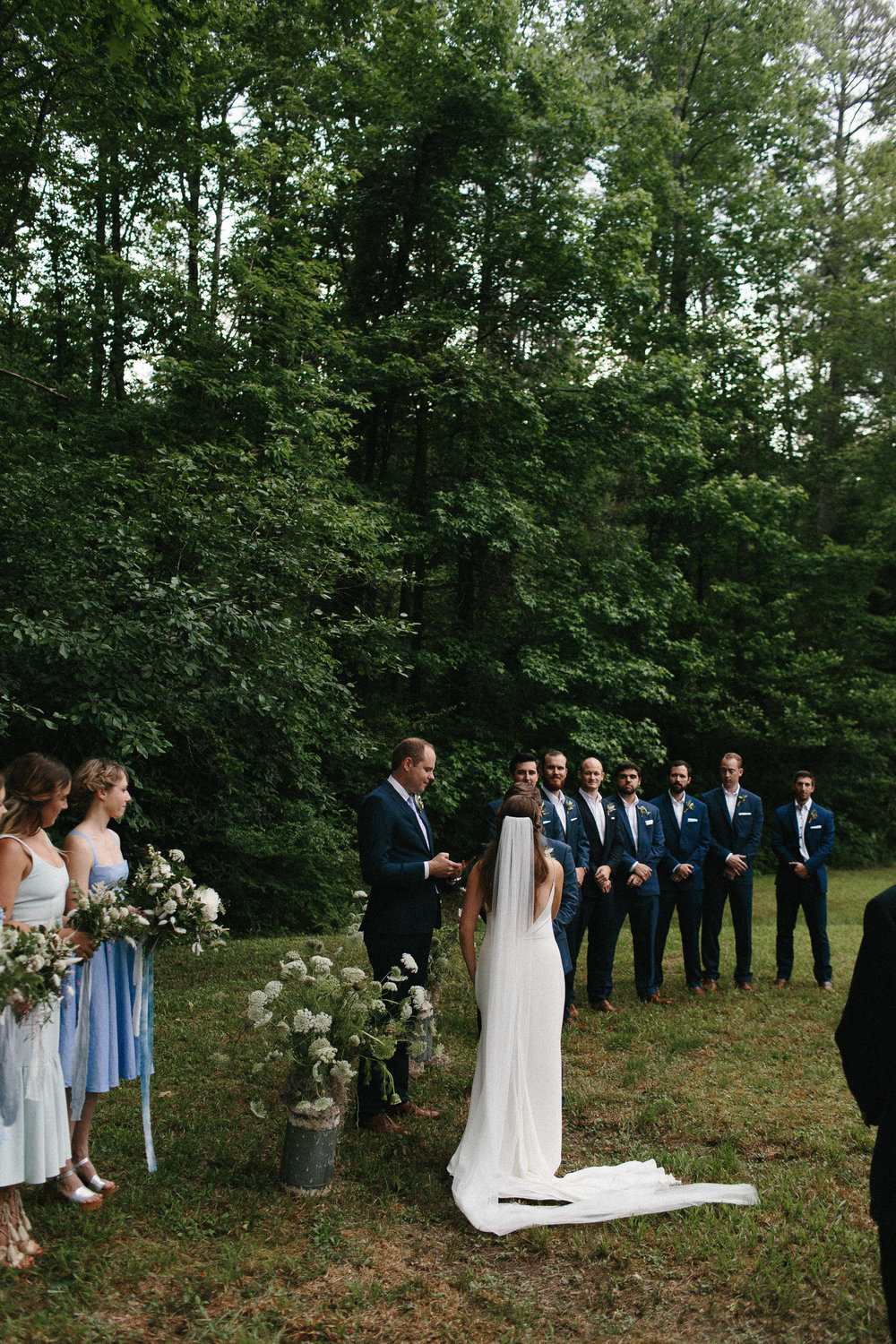 glen_ella_meadow_creekside_atlanta_wedding_photographers_1692.jpg