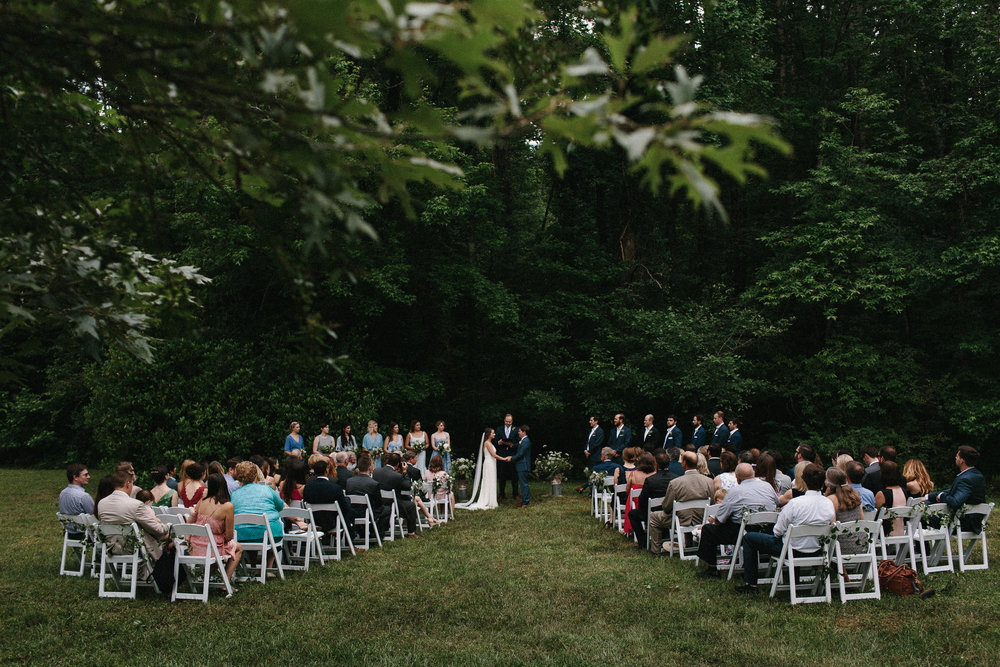 glen_ella_meadow_creekside_atlanta_wedding_photographers_1708.jpg