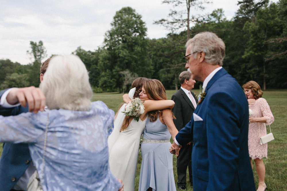 glen_ella_meadow_creekside_atlanta_wedding_photographers_1789.jpg