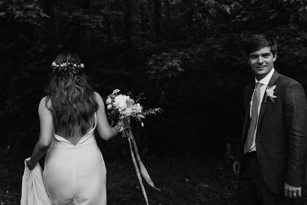 glen_ella_meadow_creekside_atlanta_wedding_photographers_1852.jpg