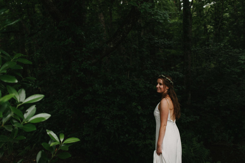 glen_ella_meadow_creekside_atlanta_wedding_photographers_1863.jpg
