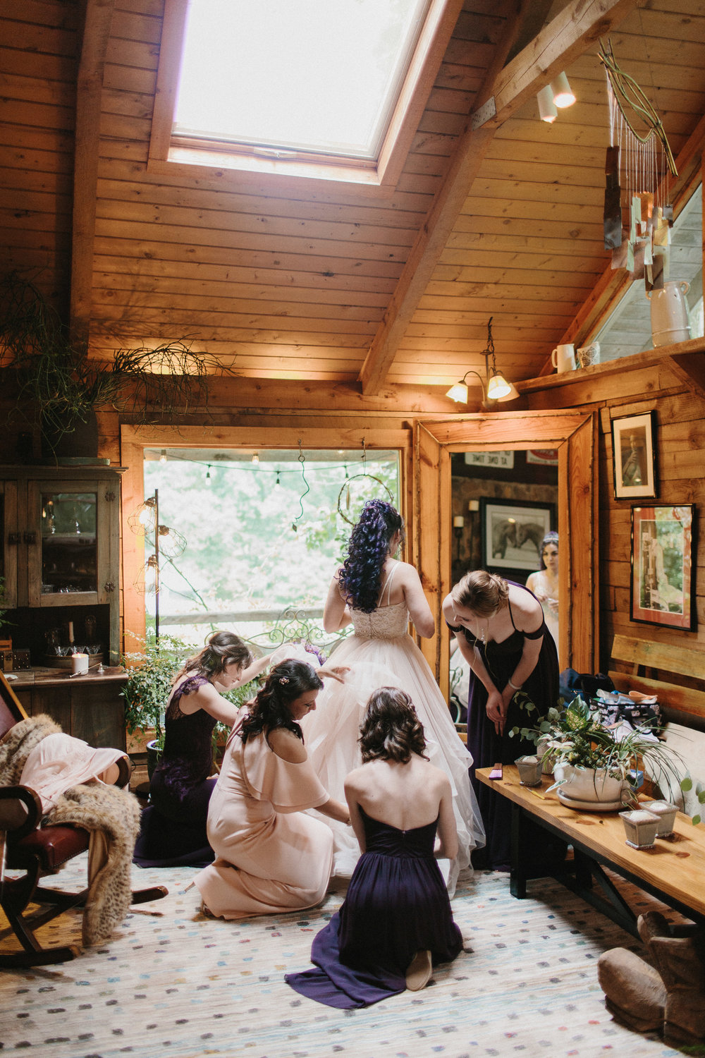 neverland_farms_atlanta_wedding_photographer_documentary_river_west_1219.jpg