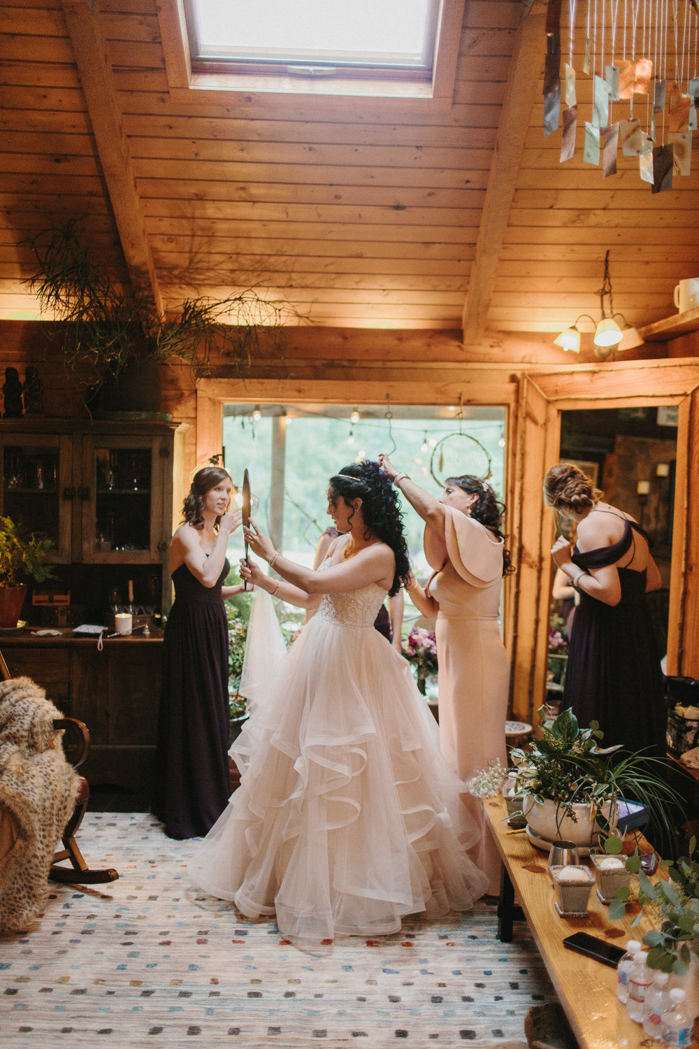neverland_farms_atlanta_wedding_photographer_documentary_river_west_1253.jpg