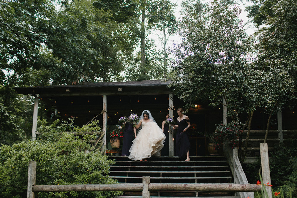 neverland_farms_atlanta_wedding_photographer_documentary_river_west_1280.jpg