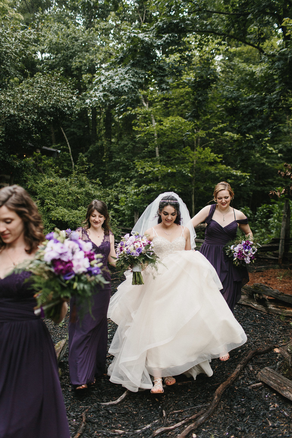 neverland_farms_atlanta_wedding_photographer_documentary_river_west_1282.jpg