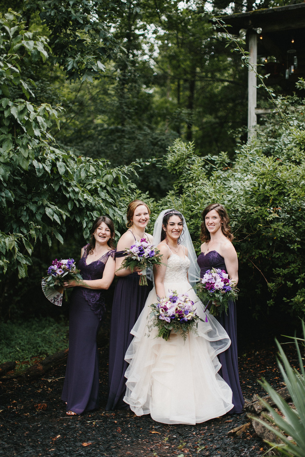 neverland_farms_atlanta_wedding_photographer_documentary_river_west_1292.jpg
