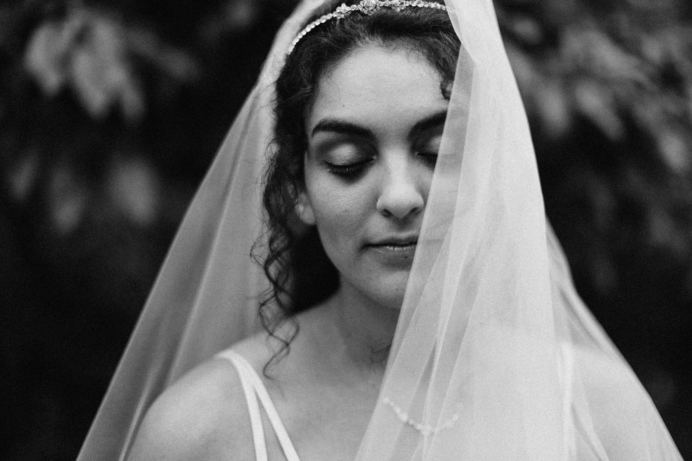 neverland_farms_atlanta_wedding_photographer_documentary_river_west_1317.jpg