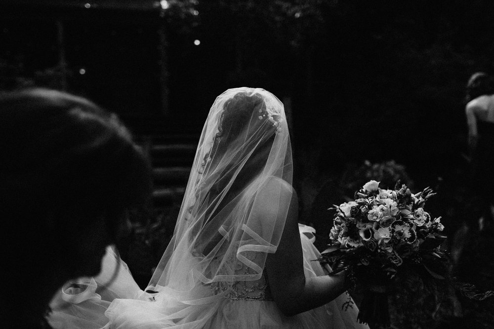 neverland_farms_atlanta_wedding_photographer_documentary_river_west_1329.jpg