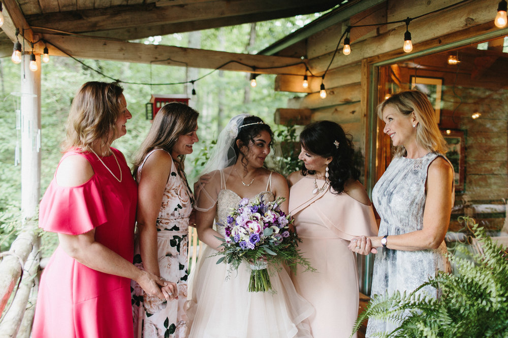 neverland_farms_atlanta_wedding_photographer_documentary_river_west_1373.jpg