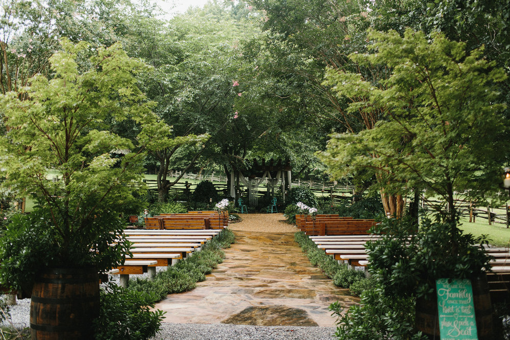 neverland_farms_atlanta_wedding_photographer_documentary_river_west_1579.jpg