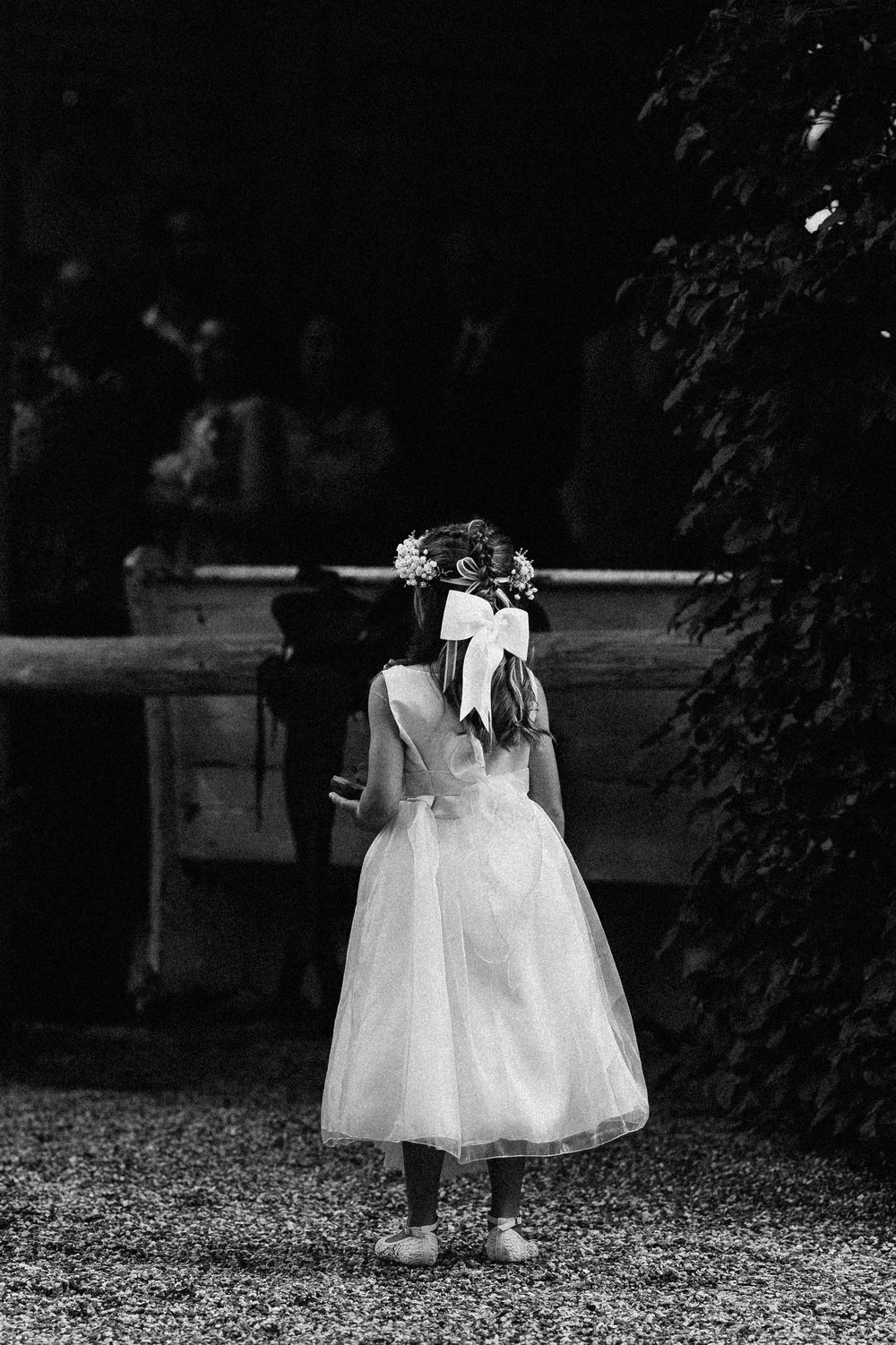 neverland_farms_atlanta_wedding_photographer_documentary_river_west_1589.jpg