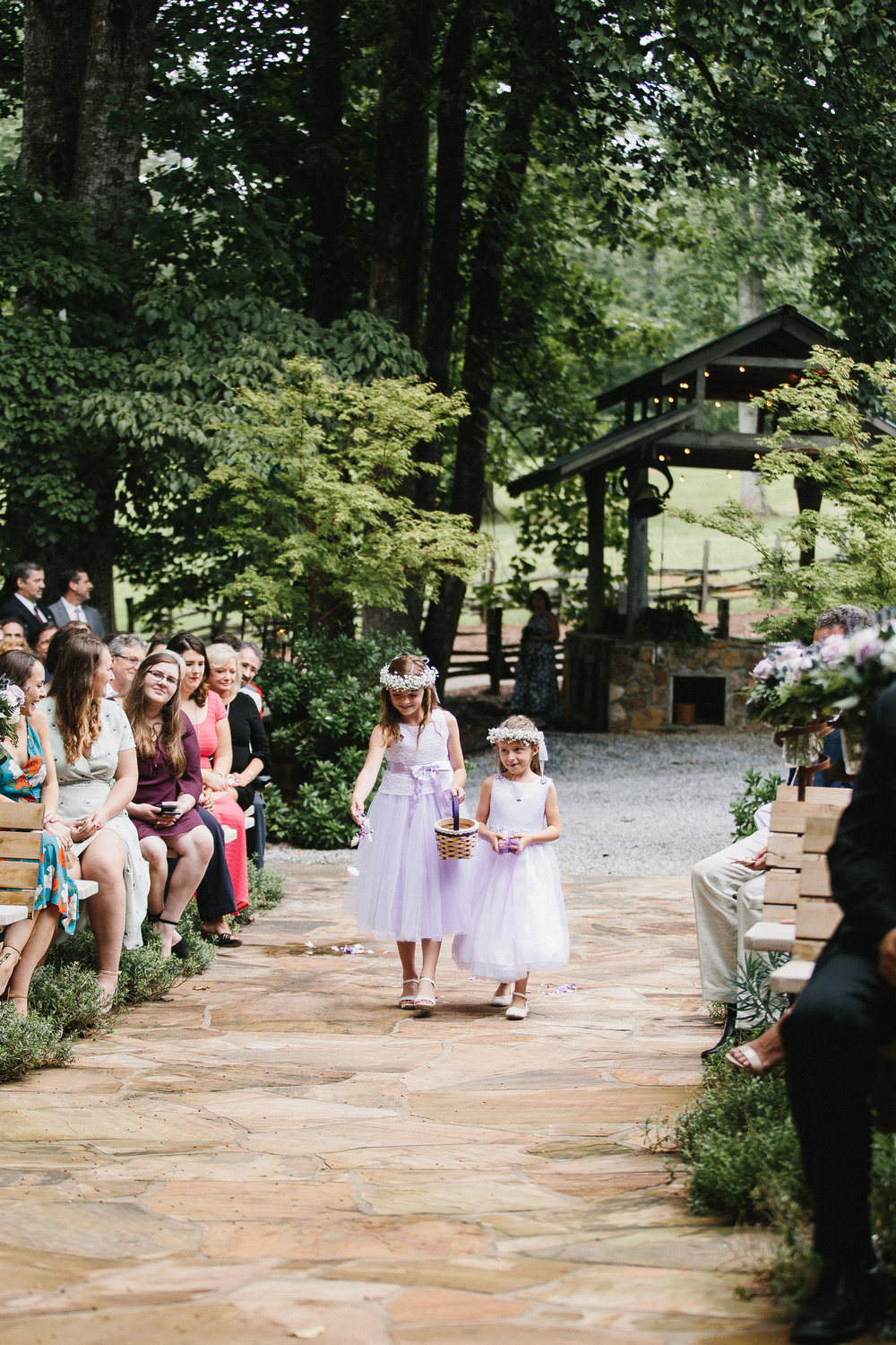 neverland_farms_atlanta_wedding_photographer_documentary_river_west_1626.jpg