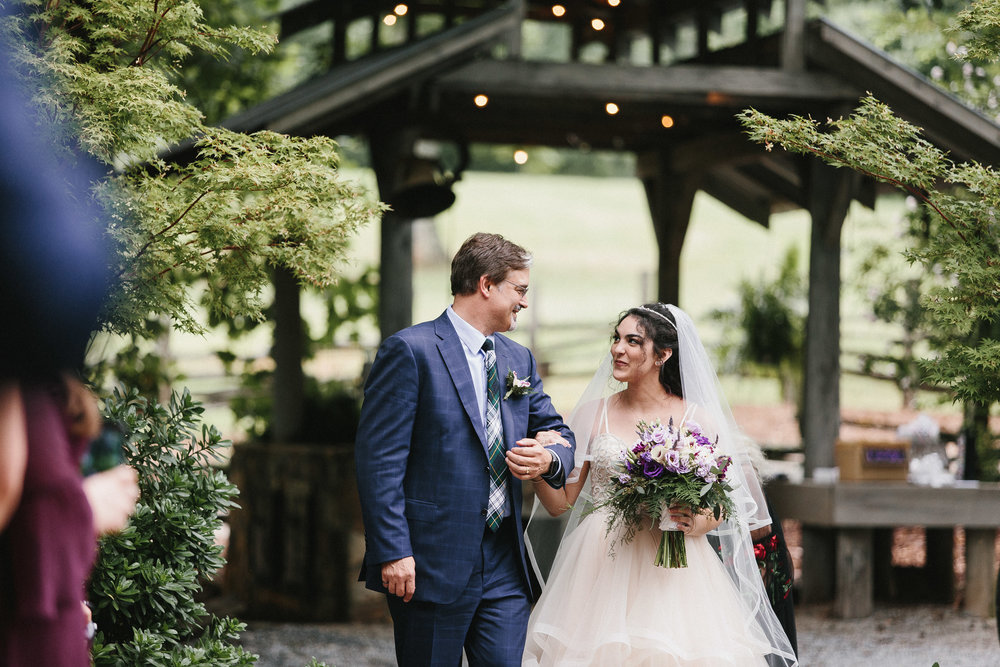 neverland_farms_atlanta_wedding_photographer_documentary_river_west_1645.jpg