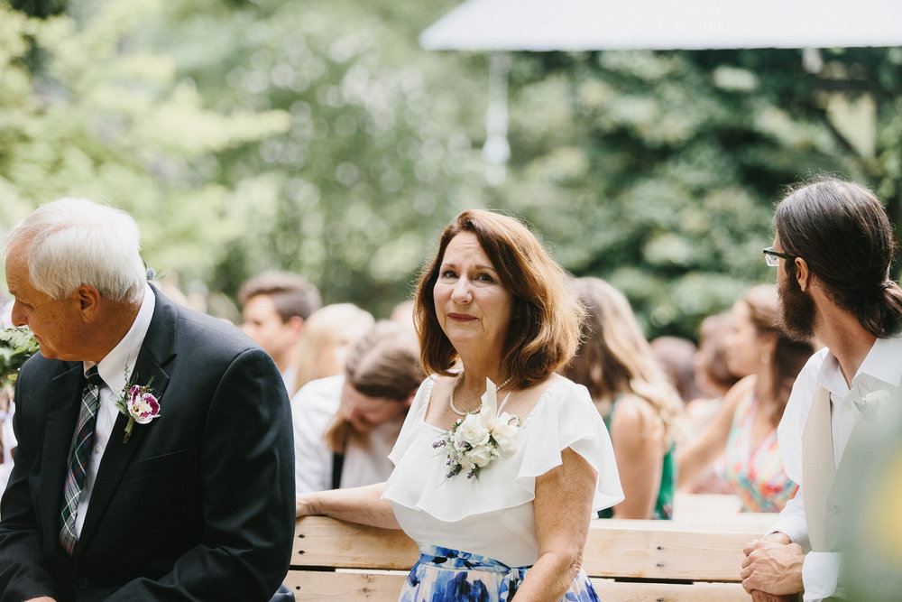 neverland_farms_atlanta_wedding_photographer_documentary_river_west_1630.jpg