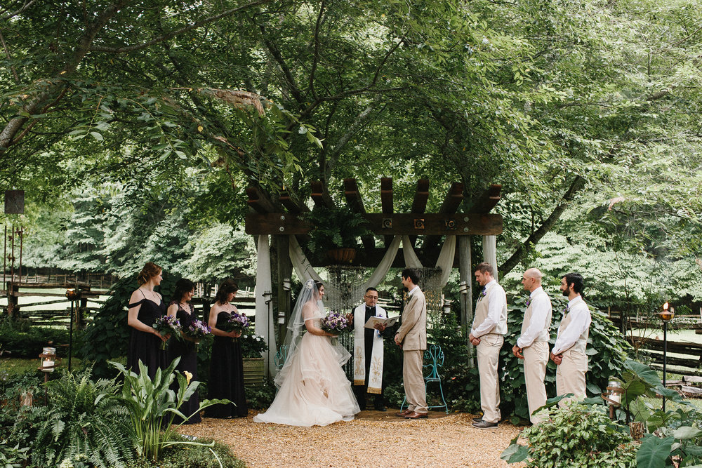 neverland_farms_atlanta_wedding_photographer_documentary_river_west_1664.jpg