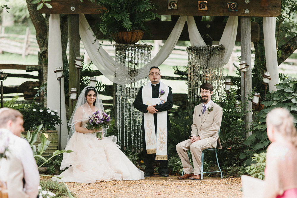 neverland_farms_atlanta_wedding_photographer_documentary_river_west_1670.jpg
