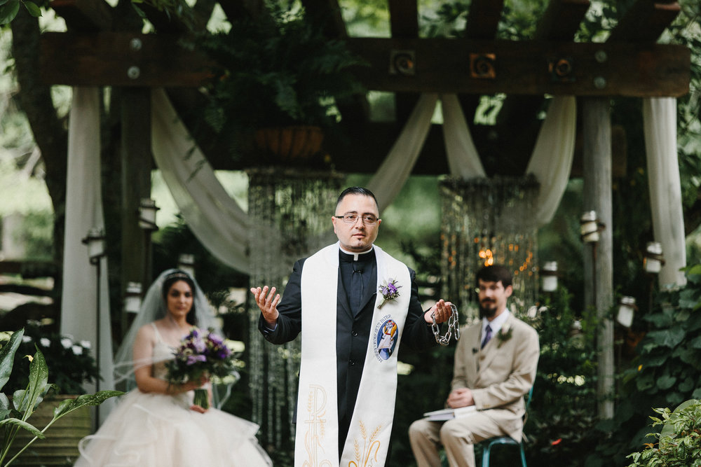 neverland_farms_atlanta_wedding_photographer_documentary_river_west_1708.jpg
