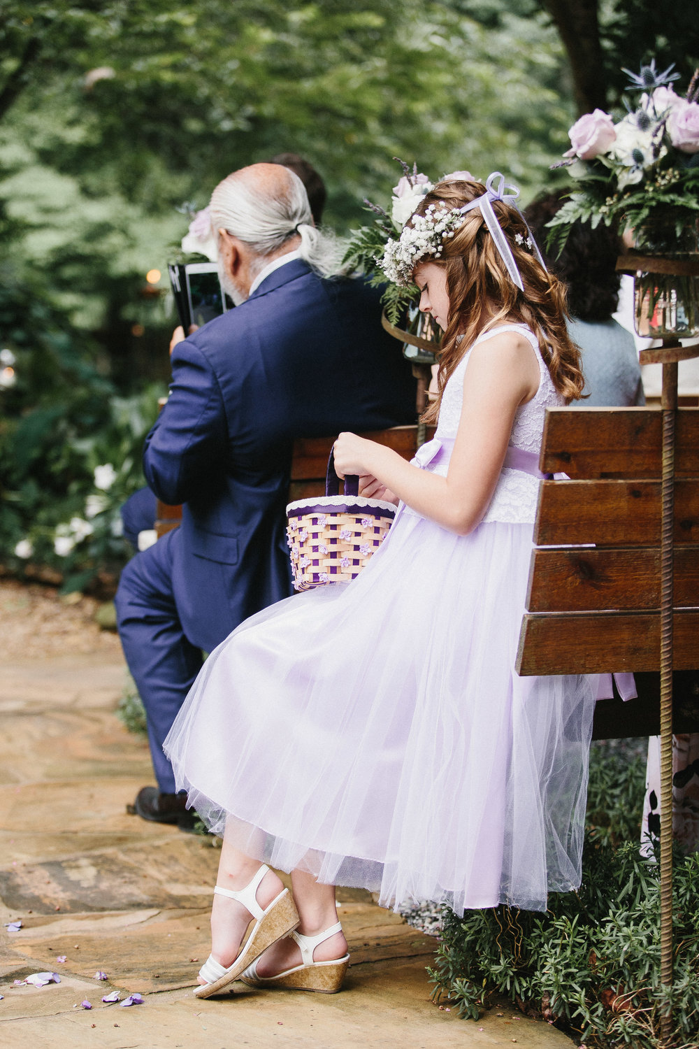 neverland_farms_atlanta_wedding_photographer_documentary_river_west_1723.jpg