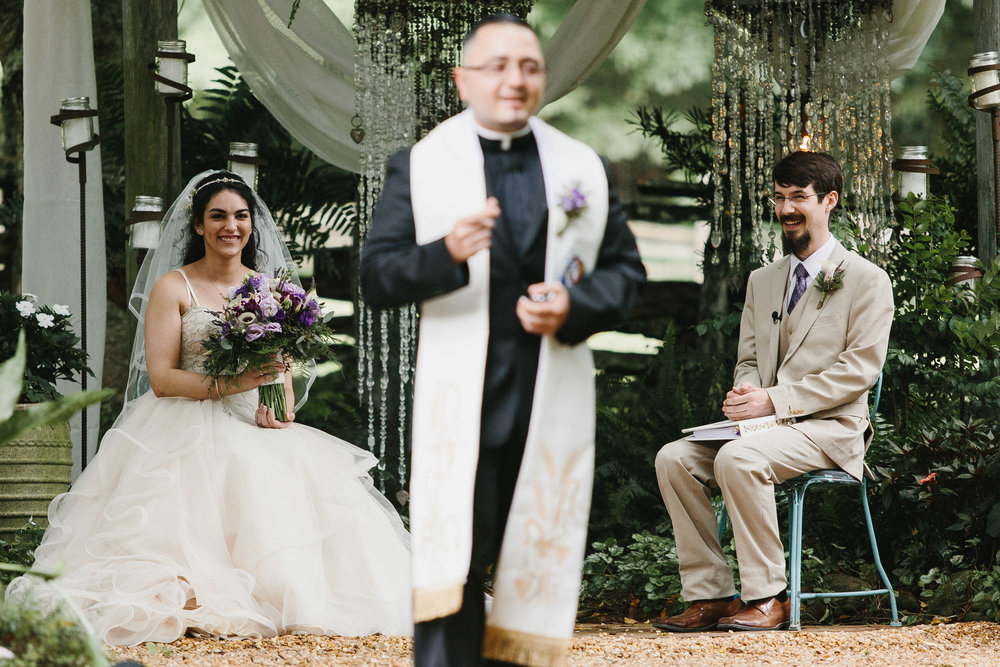 neverland_farms_atlanta_wedding_photographer_documentary_river_west_1709.jpg