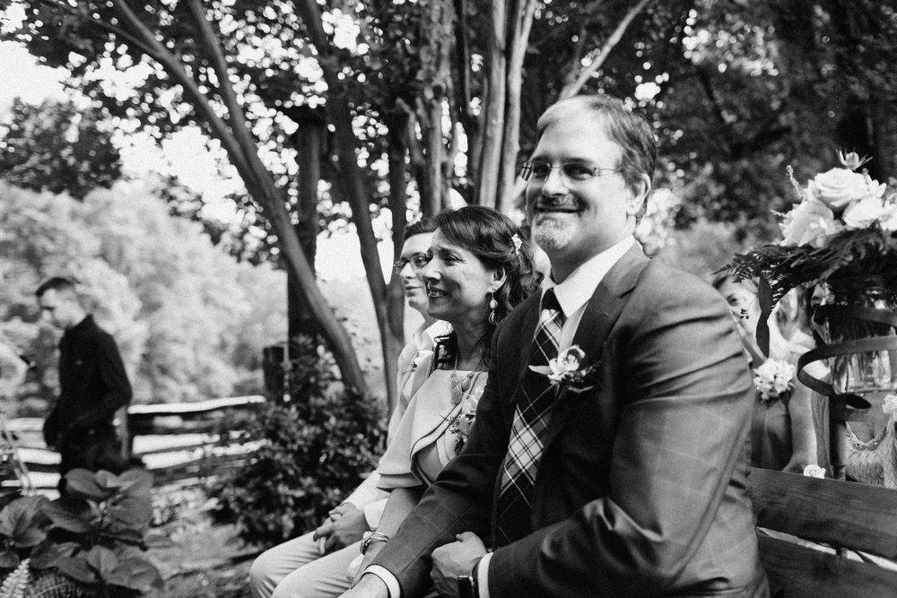 neverland_farms_atlanta_wedding_photographer_documentary_river_west_1737.jpg